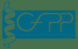 GFPP logo
