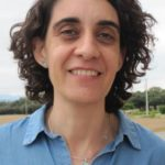 Dr Lidia Feliu, Invited speaker at the GFPP22 / BPGM5
